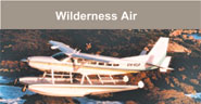 Wilderness Air